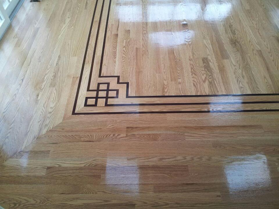 wood floor designs borders. floor design with border wood designs borders o