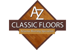 Hardwood Flooring Installation, Wood Floor Sanding and Refinish, Tile Floors Installation, Home Remodeling, Scottsdale, Phoenix, Paradise Valley, Arizona