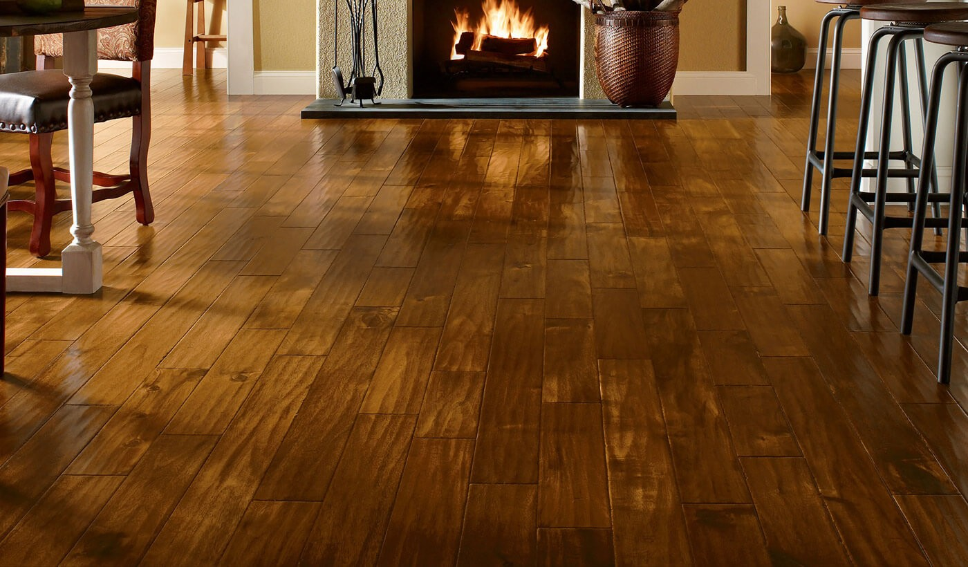 Hardwood flooring installation azclassicfloors hardwood and laminate floors dailygadgetfo Images