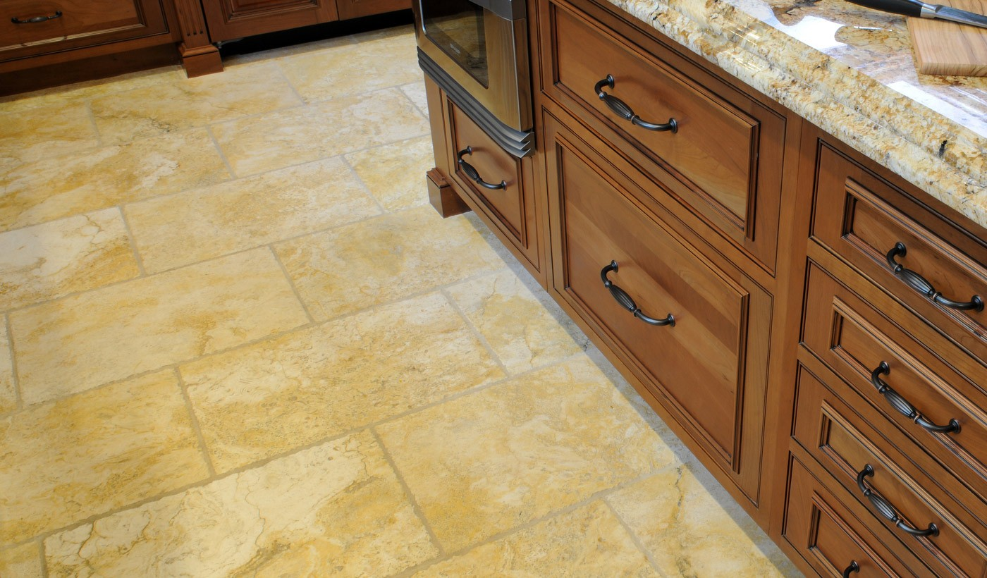 Tile flooring installation in phoenix arizona azclassicfloors natural stone and tiles installation dailygadgetfo Images